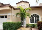 Foreclosed Home in Fort Lauderdale 33321 MALVERN DR - Property ID: 4227031741