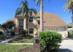 Foreclosed Home in Orlando 32837 SMITHFIELD DR - Property ID: 4227039172