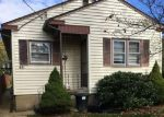 Foreclosed Home in Indiana 15701 WATER ST - Property ID: 4227041366