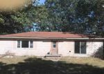 Foreclosed Home in Stover 65078 NILE RD - Property ID: 4227042240