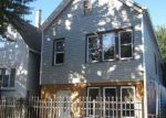 Foreclosed Home in Chicago 60623 S TRUMBULL AVE - Property ID: 4227089548
