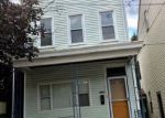 Foreclosed Home in Pittsburgh 15212 1/2 STAYTON ST - Property ID: 4227097428