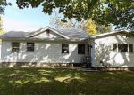 Foreclosed Home in Carlinville 62626 E 1ST NORTH ST - Property ID: 4227099623