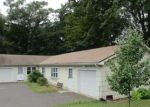 Foreclosed Home in Bethel 06801 JUNIPER RD - Property ID: 4227102688