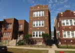 Foreclosed Home in Chicago 60644 W ADAMS ST - Property ID: 4227112767