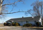 Foreclosed Home in Adrian 49221 W US HIGHWAY 223 - Property ID: 4227114961