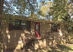 Foreclosed Home in Hartford 42347 ELLIS AVE - Property ID: 4227151746