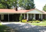 Foreclosed Home in Joppa 35087 AL HIGHWAY 69 N - Property ID: 4227159176