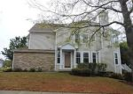 Foreclosed Home in Algonquin 60102 TALAGA DR - Property ID: 4227161370