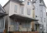 Foreclosed Home in Chicago 60617 S AVENUE L - Property ID: 4227189402