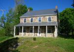 Foreclosed Home in York 17406 CANAL ROAD EXT - Property ID: 4227203417