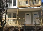 Foreclosed Home in Hartford 06112 GARDEN ST - Property ID: 4227207807
