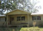 Foreclosed Home in Gladewater 75647 PR 1310 - Property ID: 4227219629