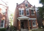 Foreclosed Home in Chicago 60623 S HARDING AVE - Property ID: 4227225313