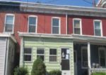 Foreclosed Home in Wilmington 19802 W 24TH ST - Property ID: 4227234517