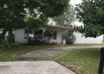 Foreclosed Home in Pinellas Park 33781 54TH ST N - Property ID: 4227245913