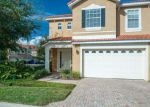 Foreclosed Home in Maitland 32751 MICHAEL TIAGO CIR - Property ID: 4227269555