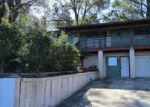 Foreclosed Home in Jacksonville 32208 W WATER ST - Property ID: 4227270427