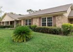 Foreclosed Home in Jacksonville 32257 SAN JOSE BLVD - Property ID: 4227273496