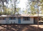 Foreclosed Home in Pembroke 31321 GA HIGHWAY 67 N - Property ID: 4227342701