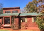 Foreclosed Home in Bremen 30110 CORINTH POSEYVILLE RD - Property ID: 4227353196
