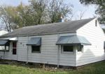 Foreclosed Home in Hobart 46342 N VIRGINIA ST - Property ID: 4227397893
