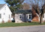 Foreclosed Home in Falmouth 41040 PENDLETON ST - Property ID: 4227422857