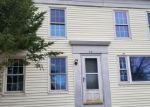 Foreclosed Home in Holliston 1746 HIGH ST - Property ID: 4227478918