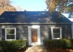 Foreclosed Home in Lansing 48910 VICTOR AVE - Property ID: 4227485923