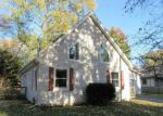 Foreclosed Home in Monroe 48161 SOUTHMOOR DR - Property ID: 4227486795