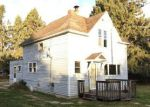 Foreclosed Home in Bemidji 56601 MAIN ST SW - Property ID: 4227513504