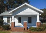 Foreclosed Home in Monroe 28112 GRIFFITH RD - Property ID: 4227536274