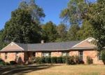 Foreclosed Home in Gastonia 28056 ALEXANDRIA CT - Property ID: 4227547225