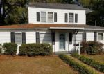 Foreclosed Home in Maxton 28364 CAROLINA ST - Property ID: 4227550739