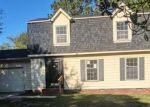 Foreclosed Home in Hope Mills 28348 VANGUARD ST - Property ID: 4227553811