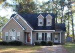 Foreclosed Home in Lake City 29560 CAMELIA LN - Property ID: 4227558168
