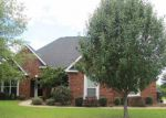 Foreclosed Home in Warner Robins 31088 JEWEL CT - Property ID: 4227576574