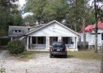 Foreclosed Home in Walterboro 29488 WICHMAN ST - Property ID: 4227577449