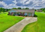 Foreclosed Home in Dalzell 29040 RIDGE ST - Property ID: 4227581385