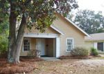 Foreclosed Home in Chester 29706 SALUDA ST - Property ID: 4227582709