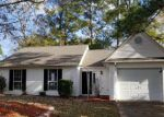 Foreclosed Home in Summerville 29483 CORONET ST - Property ID: 4227583134