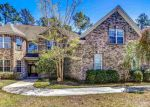 Foreclosed Home in Murrells Inlet 29576 NAUTILUS DR - Property ID: 4227587521