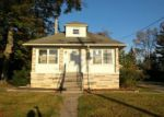 Foreclosed Home in Cherry Hill 08002 LONGWOOD AVE - Property ID: 4227611166