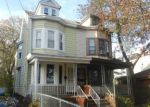 Foreclosed Home in Trenton 08618 S HERMITAGE AVE - Property ID: 4227622110