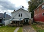 Foreclosed Home in Cumberland 21502 ASHLAND AVE - Property ID: 4227638325