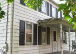 Foreclosed Home in Hillsborough 8844 AMWELL RD - Property ID: 4227643587