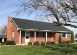 Foreclosed Home in Chambersburg 17202 MOLLY PITCHER HWY - Property ID: 4227654534
