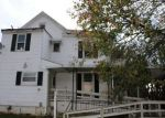 Foreclosed Home in Waynesboro 17268 HIGHLAND TER - Property ID: 4227656281