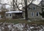 Foreclosed Home in New Berlin 13411 COUNTY ROAD 41 - Property ID: 4227670292