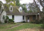 Foreclosed Home in Berlin 08009 TANSBORO RD - Property ID: 4227680371